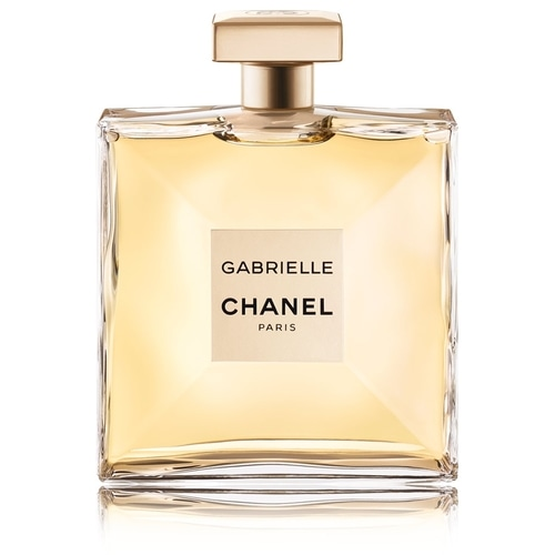 Chanel Gabrielle Chanel Eau De Parfum Vaporisateur 100ml Eurocosmetic