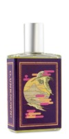 Imaginary Authors O, Unknown! Eau de Parfum 50ml