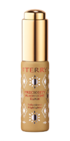 BY TERRY Elixir illuminateur Preciosity