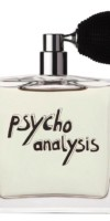 BELLA FREUD PSYCHOANALYSIS – EAU DE PARFUM 3.4OZ