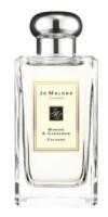 JO MALONE LONDON Mimosa & Cardamom  Eau de Cologne 100ml