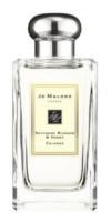 JO MALONE LONDON Nectarine Blossom & Honey Eau de Cologne 100ml