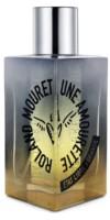 Etat Libre d'Orange Une Amourette Roland Mouret Eau de Parfum 100ml