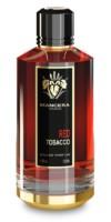 Mancera Red Tobacco Eau de Parfum 120ml