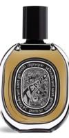 Diptyque TEMPO Eau de Parfum 75ML
