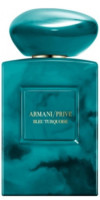 GIORGIO ARMANI Bleu turquoise Eau de parfum 100ml