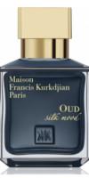 Maison Francis Kurkdjian OUD Silk Mood eau se parfum 70ml