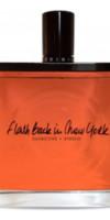 Olfactive Studio Flash Back Dans New York eau de parfum 100ml