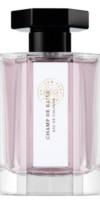 L'Artisan Parfumeur champs de baies eau de cologne100ml
