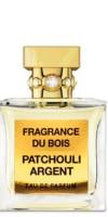Fragrance du Bois Patchouli D'argent  eau de parfum 50ml
