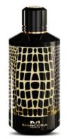 Mancera Wild Python eau de parfum 120ml