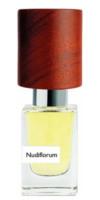 Nasomatto nudiflorum extrait de parfum 30ml
