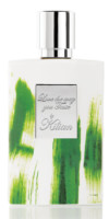 By Kilian Love the way you Taste eau de parfum 50 ml