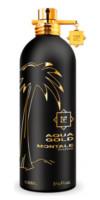 Montale Aqua Gold eau de parfum 100ml