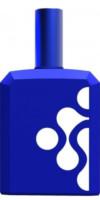 Histoires de Parfums This Is Not A Blue Bottle 1.4 eau de parfum 120ml