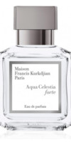Maison Francis Kurkdjian Aqua Celestia Forte eau de parfum 70ml