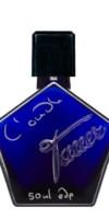 Tauer Perfumes L'oudh Eau de parfum 100ml