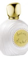 M. MICALLEF Mon Parfum Pearl eau de parfum 100ml