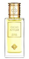 Perris Monte Carlo Cacao Azteque Extrait de parfum 50ml