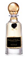 Nicolai Parfumeur Createur Patchouli Sublime 35ml