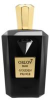 Orlov Paris Golden Prince eau de parfum 75ml