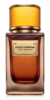 Dolce&Gabbana Velvet Amber Skin eau de parfum 50ml