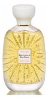 Atelier des Ors Crépuscule Des Âmes eau de parfum 100ml