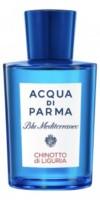 Acqua di Parma – Blu Mediterraneo – Chinotto di Liguria Eau de Toilette 75 ml
