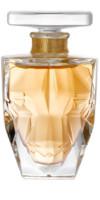 Cartier la panthere extrait de parfum 15ml