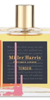 Miller Harris Tender eau de parfum 100ml