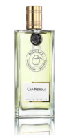 Nicolai Parfumeur Cap Neroli eau de toilette 100ml