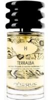 MASQUE Milano Terralba eau de parfum 100ml