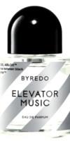 BYREDO Blanc cassé avec Virgil Abloh x Byredo Elevator Musique Eau de Parfum 100ml