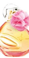 SISLEY  Izia Edition Limitée Eau de Parfum  100ml