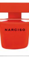NARCISO RODRIGUEZ Narciso Rouge Eau de Parfum 100ml
