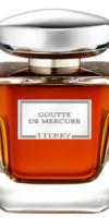 By Terry Goutte De Mercure eau de parfum 100ml