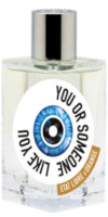 ETAT LIBRE D'ORANGE you or someone like you eau de parfum 100ml