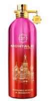 Montale  Rendez-vous à Moscou eau de parfum 100ml