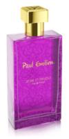Paul Emilien Jeune et frivole eau de parfum 100ml