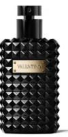 Valentino Noir Absolu Musc Essence 100ml
