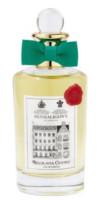 Penhaligon`s Belgravia Chypre eau de Parfum 100ml