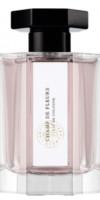 L`Artisan Parfumeur CHAMP DE FLEURS Eau de Cologne 100Ml