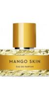 Vilhelm Parfumerie Mango Skin eau de parfum 100ml