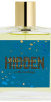 MILLER HARRIS Hidden on the Rooftops eau de parfum 100ml