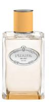 PRADA  INFUSION MANDARINE Eau de Parfum 100Ml