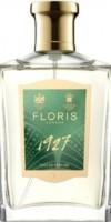 Floris 1927 Eau De Parfum  100ML