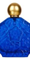 Jean Charles Brosseau Ombre Azurite eau de parfum 100ml