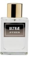 ÉTHER Ultra Eau de Parfum 75 ml