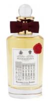 Penhaligon`s  Kensington Amber Eau de parfum 100ml