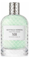 Bottega Veneta  Parco Palladiano XIII: Quadrifoglio eau de parfum 100ml